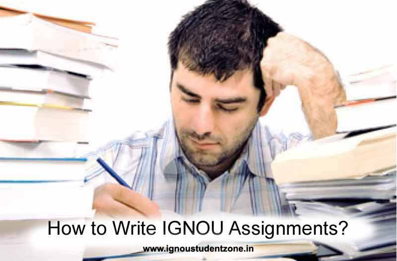 Write my assignments solved