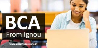 Ignou BCA - Eligibility, Fees, Duration, Medium
