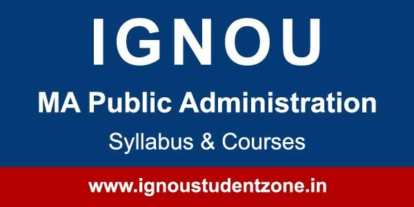 IGNOU MBA Solved Assignments Jan – June 2015
