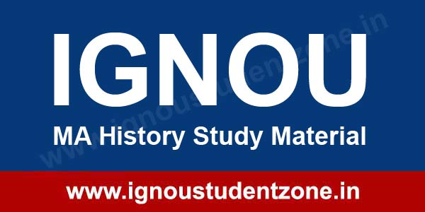 ignou study material pdf download